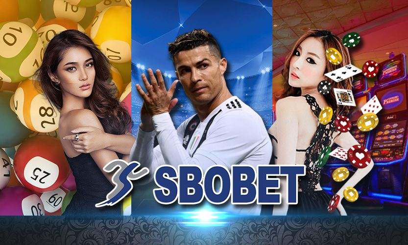 เว็บไซต์ แทงบอล ดีที่สุด sbobet ให้บริการ บาคาร่า คาสิโน เต็มรูปแบบ พร้อม หวยออนไลน์ หวยลาว สด 24 ชม.